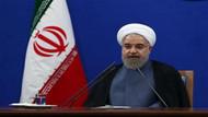 İran kürt açılımına başlıyor!