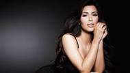 Kim Kardashian sayesinde Twitter'a yeni özellik geliyor