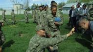 Binbaşı Kulaksız'ın ardından ağlatan yazı