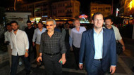34th-richest of the world Saudi Prince in Turkey's resort town