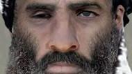 Taliban lideri Molla Ömer öldürüldü mü?