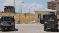 One soldier injured in gun attack in Turkey's east