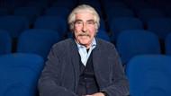 Erdal Özyağcılar 18 yıl sonra tiyatroya geri dönüyor