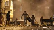 6-8 Ekim Kobani olayları nedir? Yasin Börü nasıl öldürüldü? Kobani olaylarında ölenlerin listesi