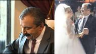 Sırrı Süreyya: Düğün haberlerine söyleyeceğim tek şey...