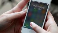 Siri'den bomba özellik