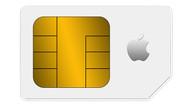 Apple'dan özel GSM operatörü haberine yalanlama