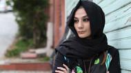 Esra Elönü: CHP Allah'a muhalif bir parti!
