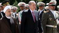 İran'dan Türkiye'ye: IŞİD'e karşı birlikte hareket edelim