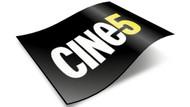 CINE5 çalışanları neden sürünüyor?
