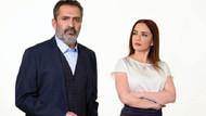 Yavuz Bingöl'ün dizisi Aşk Zamanı'ndan kötü haber