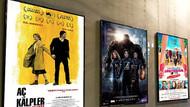 Sinemalarda bu hafta 6 film gösterimde!