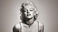 Marilyn Monroe'nun 40 bilinmeyen fotoğrafı!
