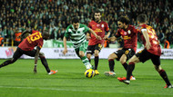 Süper Kupa Galatasaray'ın! Var mı başka kupa?