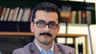 CHP'li vekil: Türkiye'ye karşı, İran'ın safında olurum