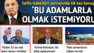Erdoğan'ı kızdıran habere takipsizlik kararı