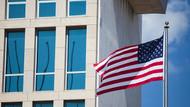 Küba'da 54 yıl sonra ilk ABD bayrağı