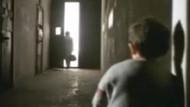 Çocuk cezaevinde tecavüzün faturası psikologa kesildi