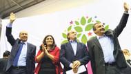 Hangi HDP'li vekiller Bakan olacak?