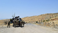Turkey: 8 soldiers martyred in bomb attack in southeast