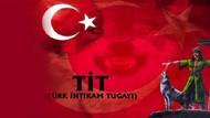 Türk İntikam Tugayı'ndan Evrensel ve Sol'a tehdit