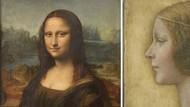 Mona Lisa'nın gülüşündeki sır çözüldü