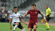 Trabzonspor'lu Yusuf: Allah onları ıslah etsin!
