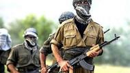 PKK'nın gasp ettiği ciple ilgili uyarı