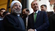 İran medyasından Türkiye'ye saygısızlık