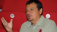 Basketbol karıştı... Ergin Ataman bırakıyor!