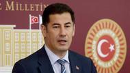 Sinan Oğan: MHP'de yönetim yaşlı!