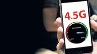 Aboneler 4.5G'ye geçiş için ücret ödeyecek mi?