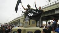 IŞİD, 21 Kürt'ü kaçırdı