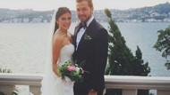 Neslişah Alkoçlar: Evlilikten daha önemli şeyler var!