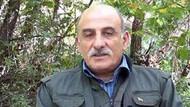 Duran Kalkan'dan HDP'ye sert sözler