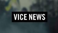Vice News'ten tutuklama açıklaması