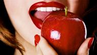 Detoks etkisi gösteren besinler
