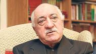 Gülen'den Akın İpek operasyonuna tepki