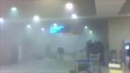 Moskova'da yangın felaketi: 3 bin kişi tahliye edildi