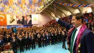 AK Parti'nin oyları artıyor mu, azalıyor mu?