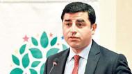 HDP'den çok kritik PKK hamlesi