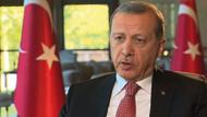 Erdoğan: O fotoğrafı görünce yıkıldım