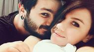 Serhat Osman Karagöz ile sevgilisi Pucca evleniyor