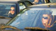 İran, açılan kadın sürücülerin araçlarına el koyacak