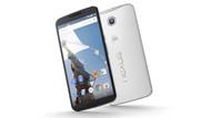 Nexus 6'nın fiyatı yarıya indi