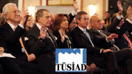 TÜSİAD'dan Dağlıca saldırısına kınama
