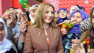 Leyla İmret: Türkiye ile iç savaştayız!