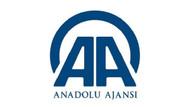 Anadolu Ajansı'ndan sosyal medya açıklaması