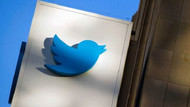 Twitter'a erişim engeli iddiası Meclis'te