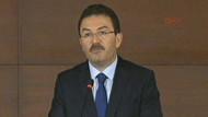İçişleri Bakanı: HDP heyetini Cizre'ye sokmayacağız